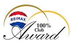 REMAX-100-club-award